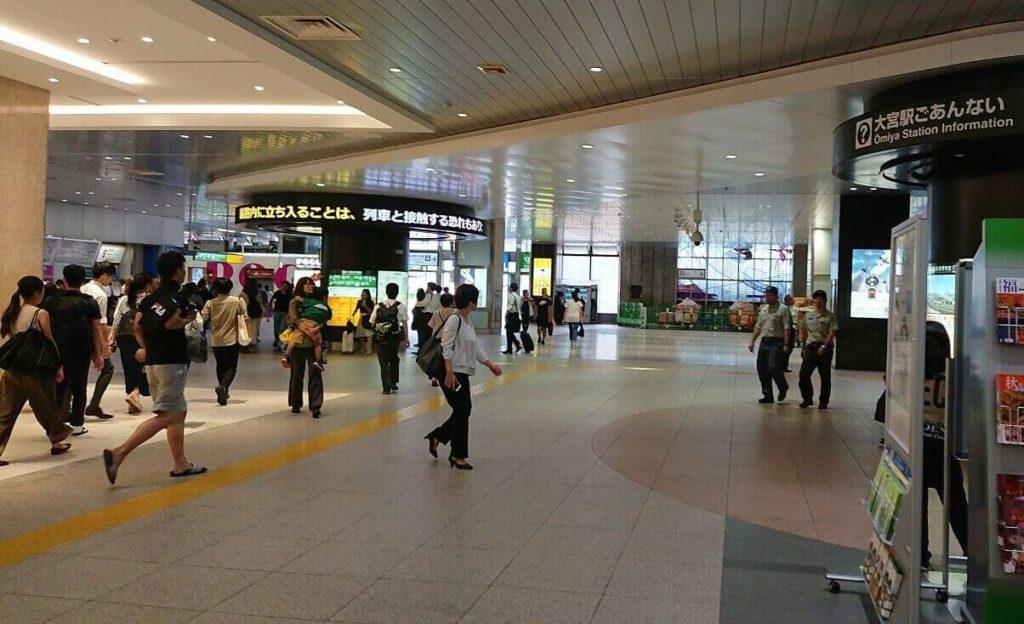 omiya-concourse