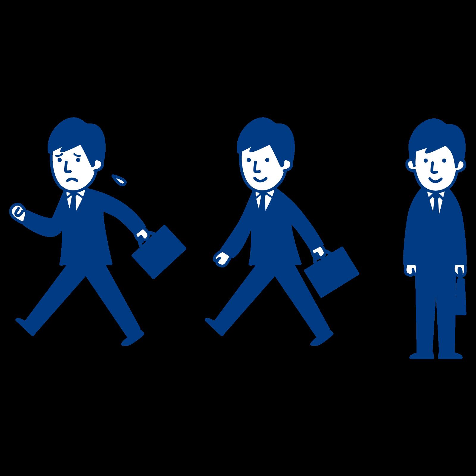 sales-staff